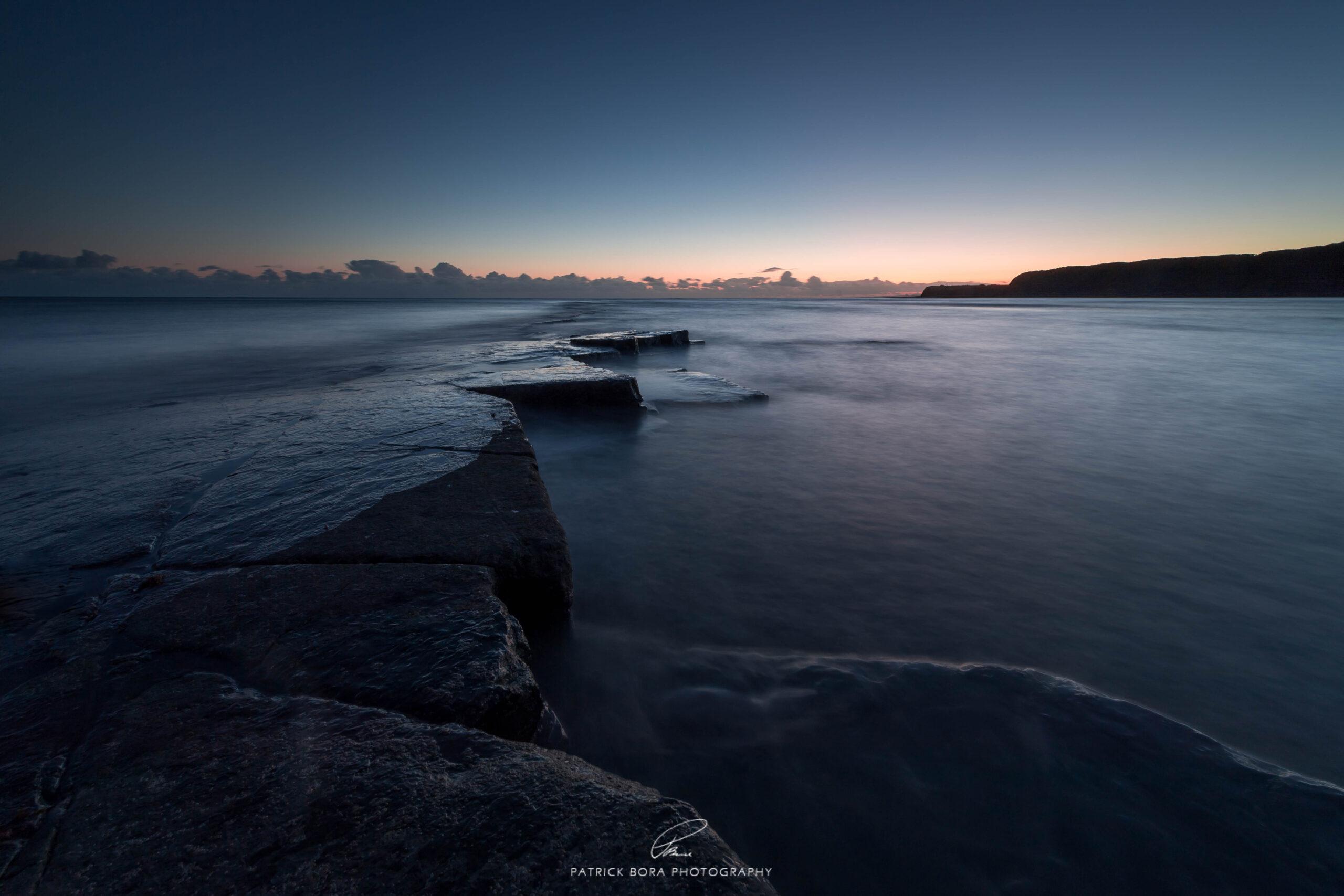 Patrick Bora Photography